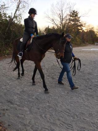 2016.10.24_RidingBizzy2